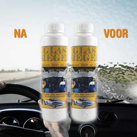 One Day For Ladies - 2 pack Nano vloeistof