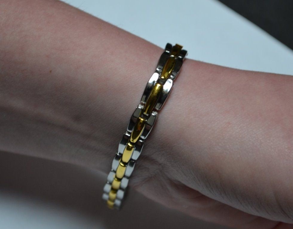 One Day For Ladies - Armband