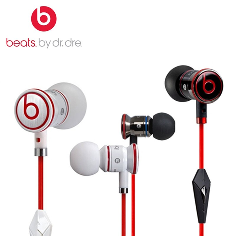 One Day For Ladies - Beats by dre oordopjes