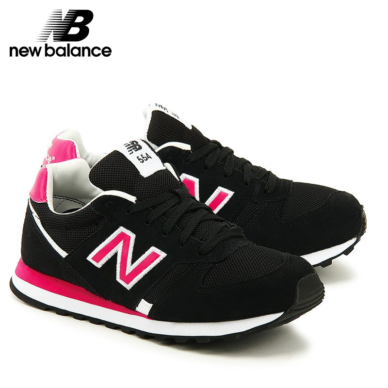 One Day For Ladies - Dames sneaker van New Balance