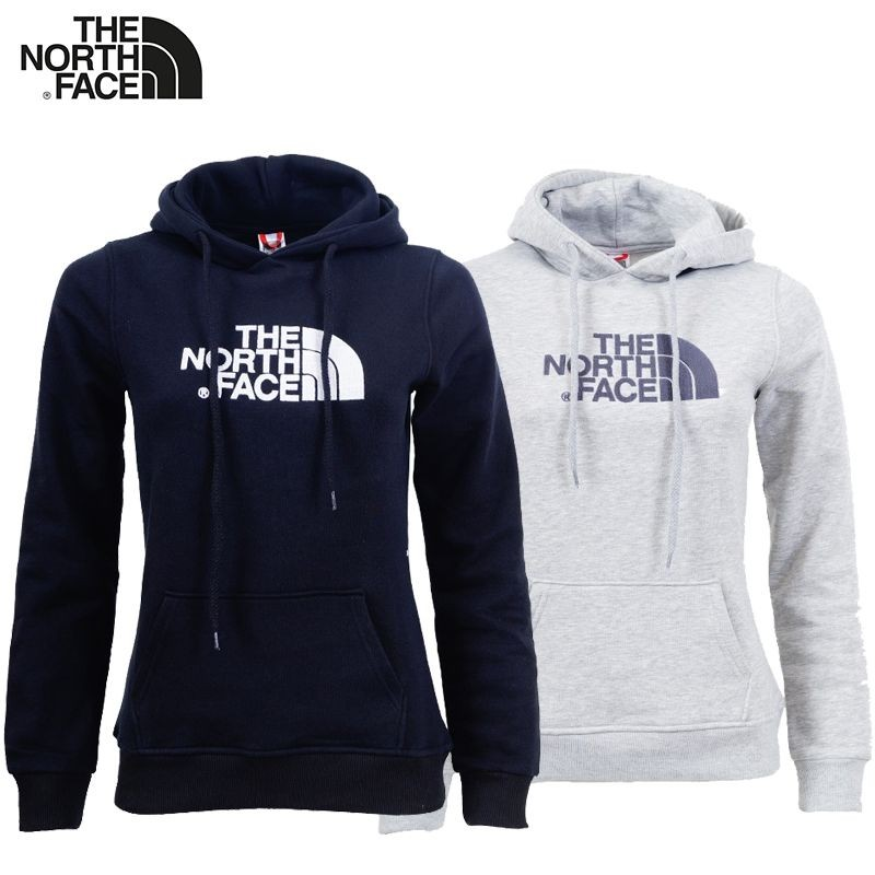 One Day For Ladies - Dames sweaters van The North Face