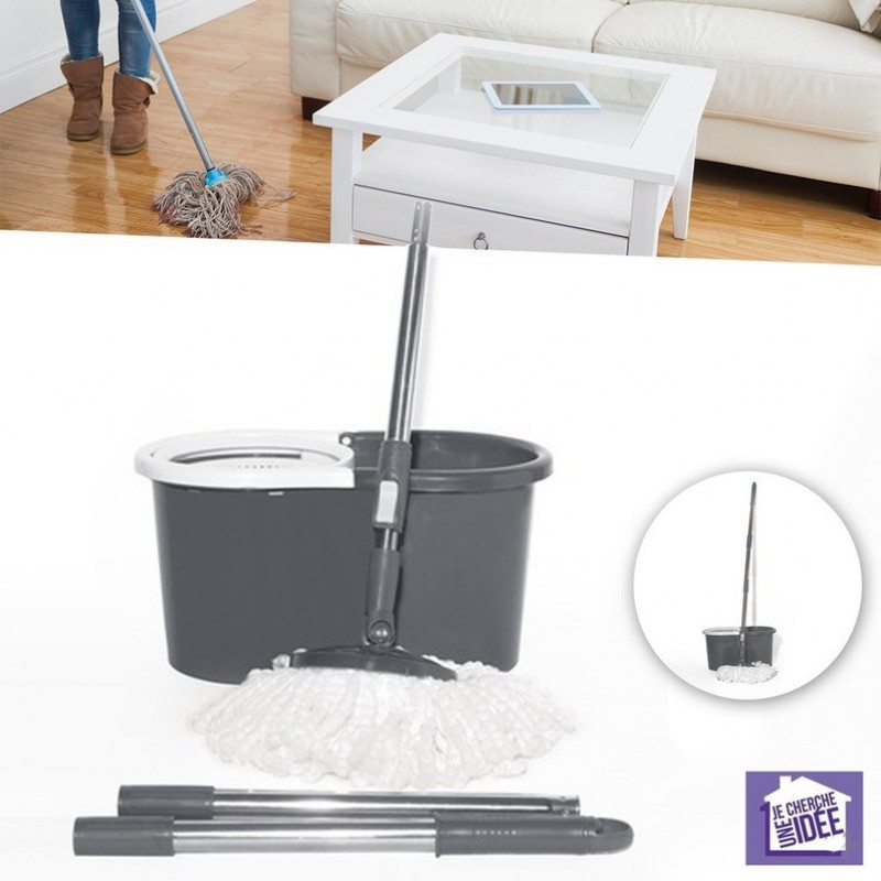 One Day For Ladies - Magic mop 4.5L