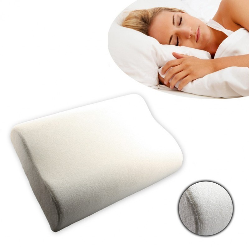 One Day For Ladies - Memory foam kussen