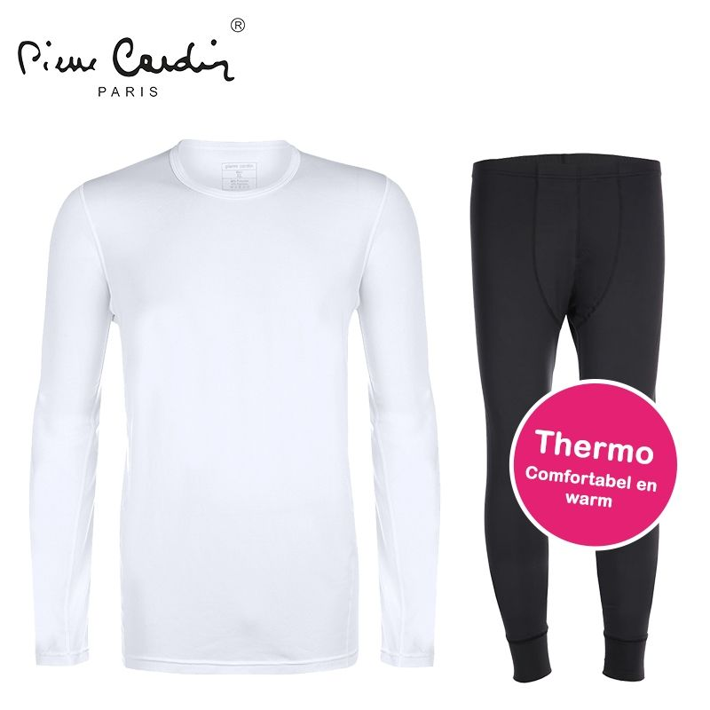 One Day For Ladies - Pierre Cardin Thermo Sale