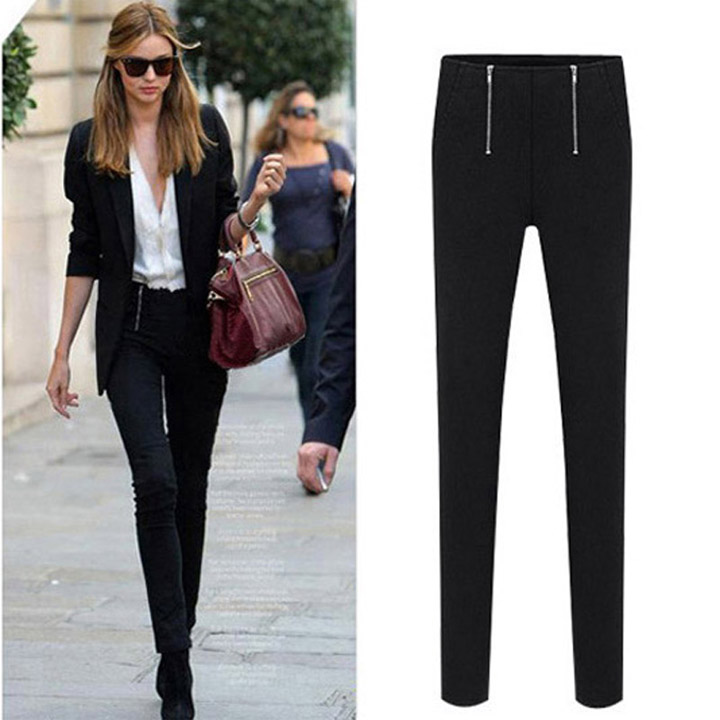 One Day For Ladies - Stretch legging