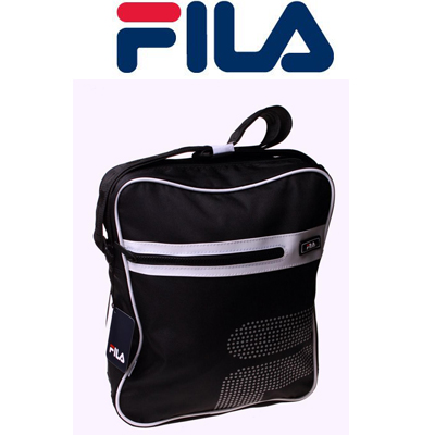 One Day For Ladies - Tas van Fila