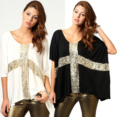 One Day For Ladies - Trendy T-shirts