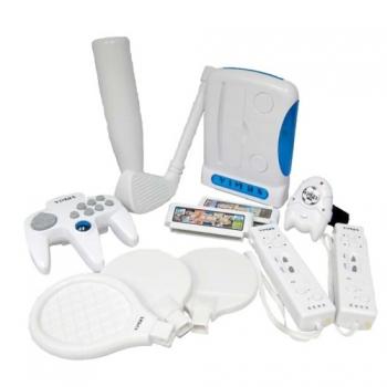 vimax interactieve spelcomputer dagelijkse koopjes en internet aanbiedingen