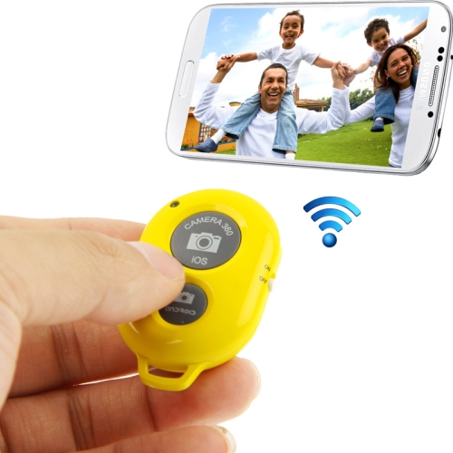 One Day Price - Bluetooth 3.0 Selfie maker