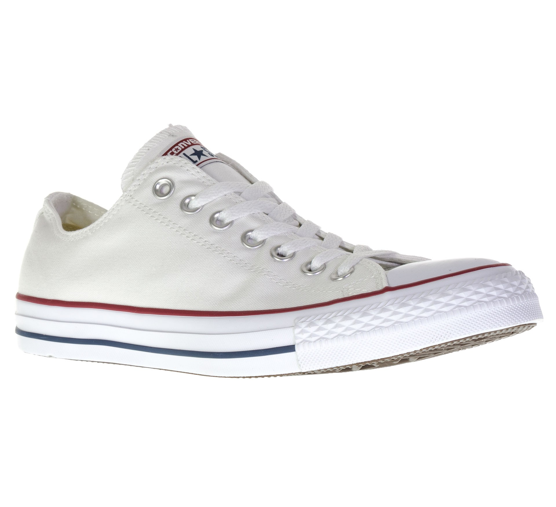 Plutosport - Converse All Star Ox
