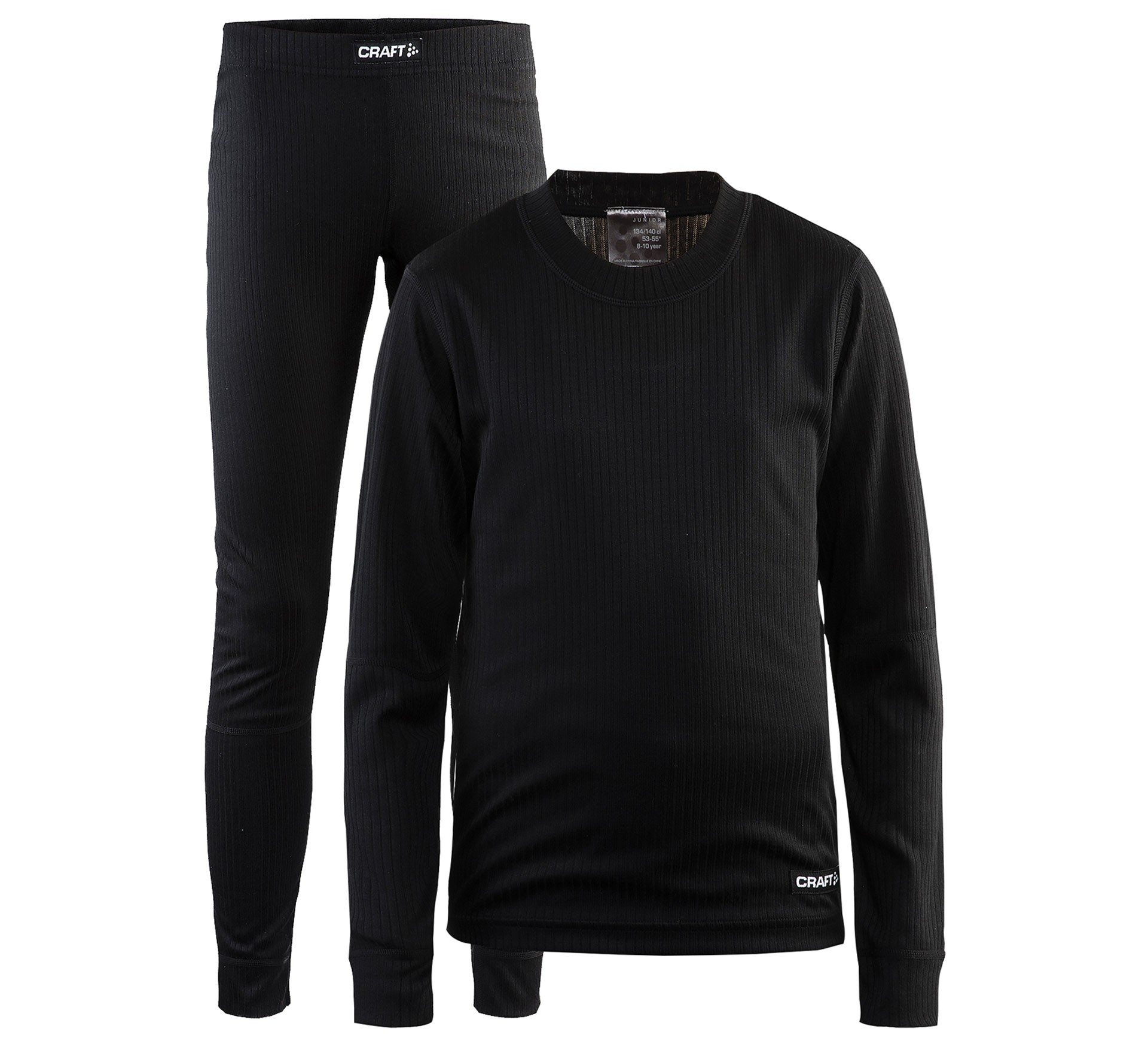 Plutosport - Craft Baselayer Set Junior