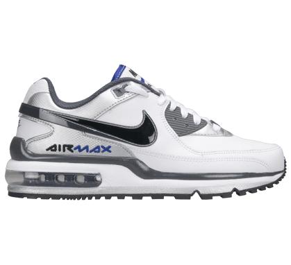 Nike Air Max Ltd Ii   Dagelijkse koopjes en internet