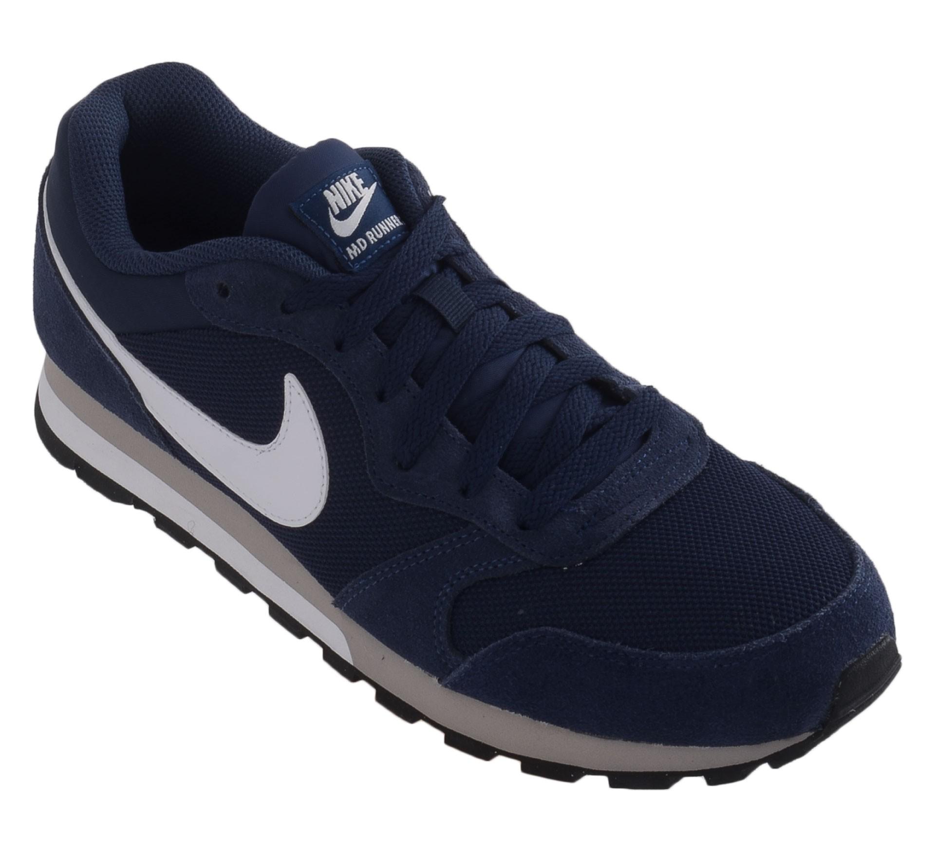 Nike MD Runner 2   Dagelijkse koopjes en internet aanbiedingen