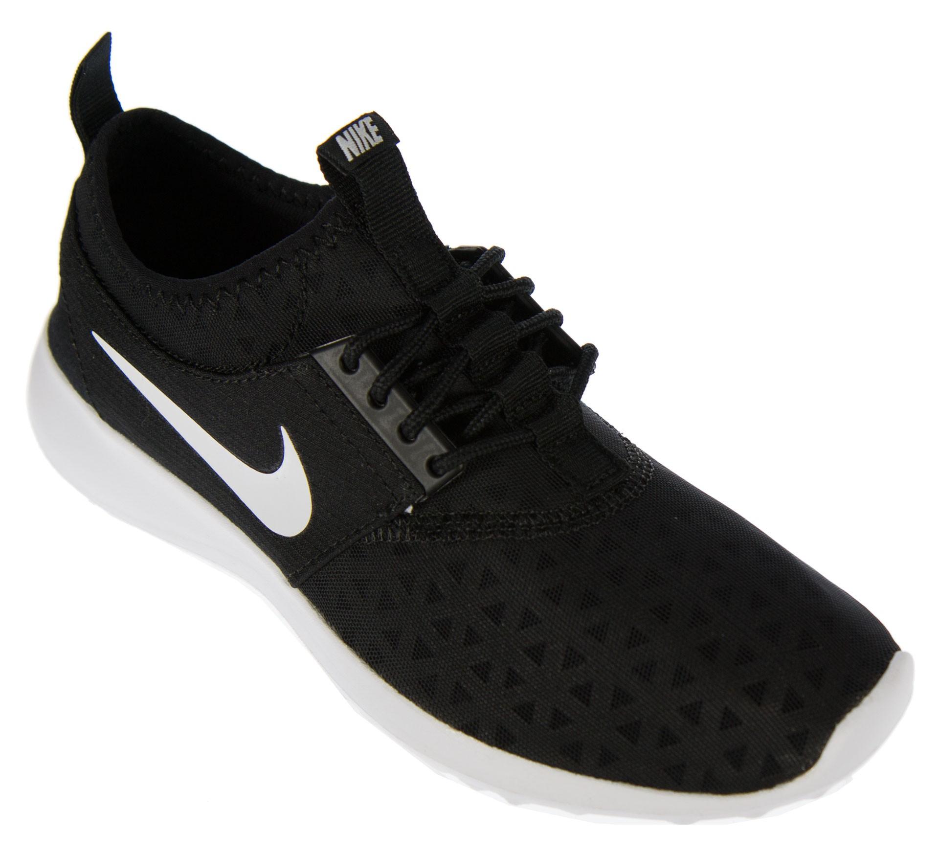 Nike Wmns Juvenate   Dagelijkse koopjes en internet aanbiedingen