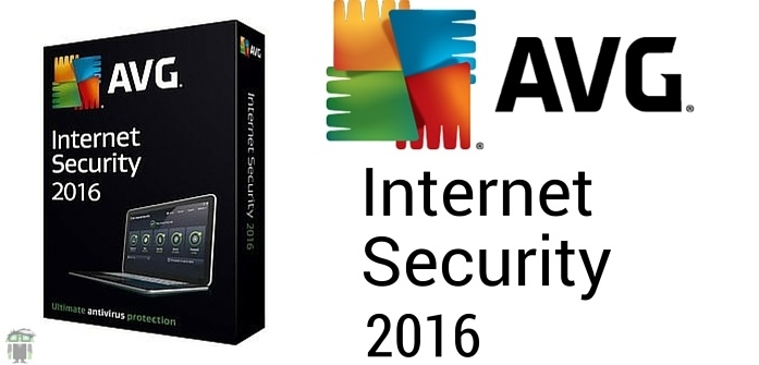 Price Attack - Avg Internet Security 2016