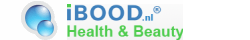 iBood Health & Beauty